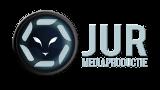 Jur Media Productie